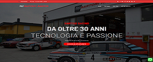 Sartori Racing