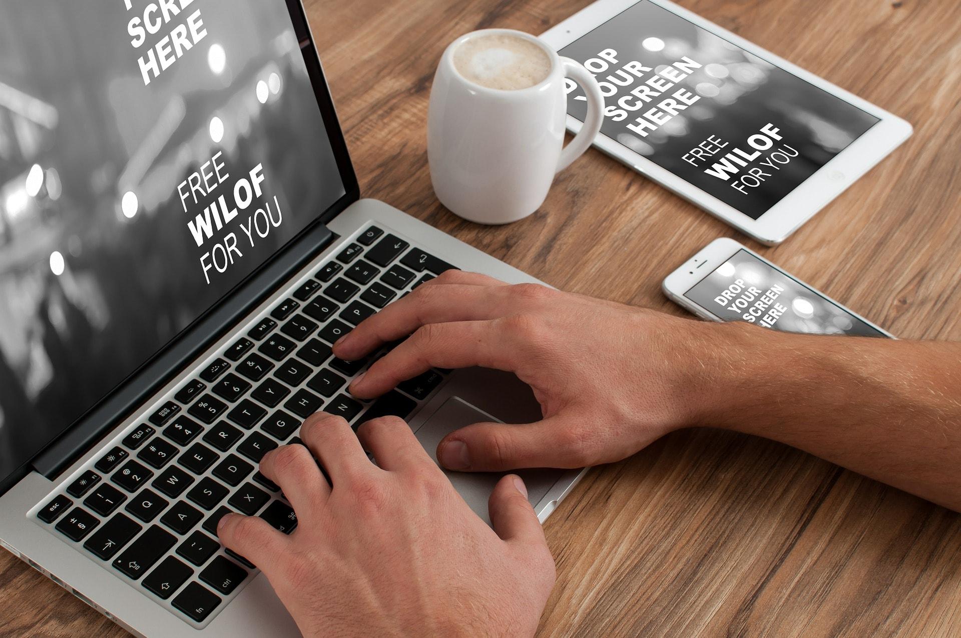 consulenza web marketing treviso provincia Web Housewebcompany