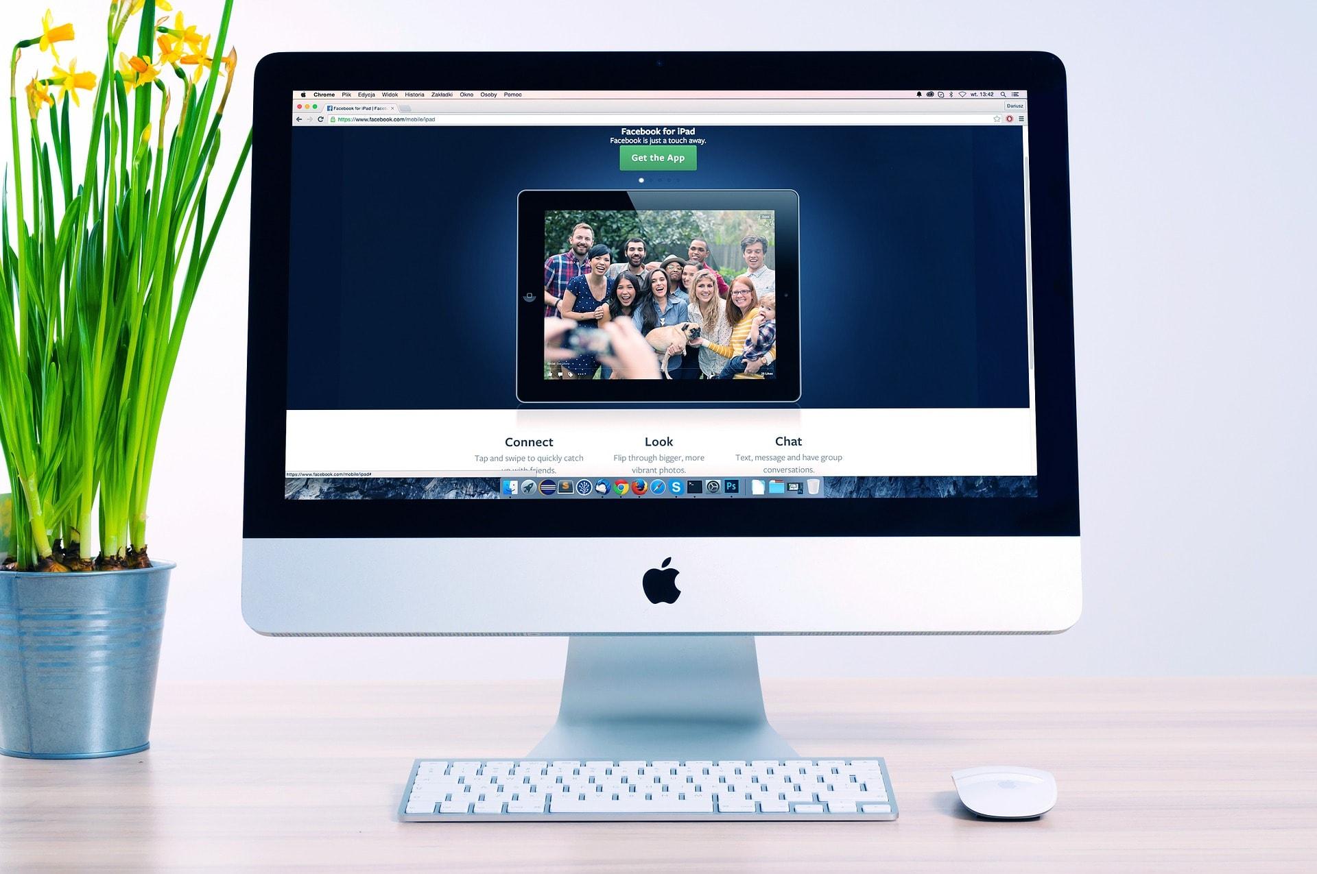 realizzazione siti internet in provincia di treviso web design Web Housewebcompany
